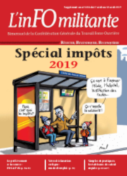 2019 special impots 2019 web