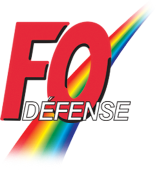 LOGO FO DEFENSE nov2019 2